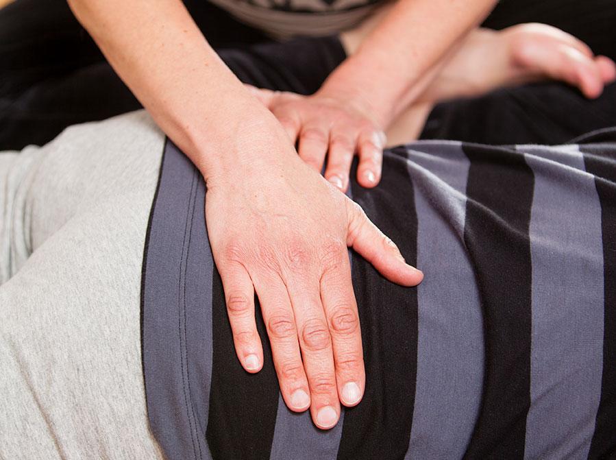 ybc.hebsitelab.nl-pagina-footer-massage-klein